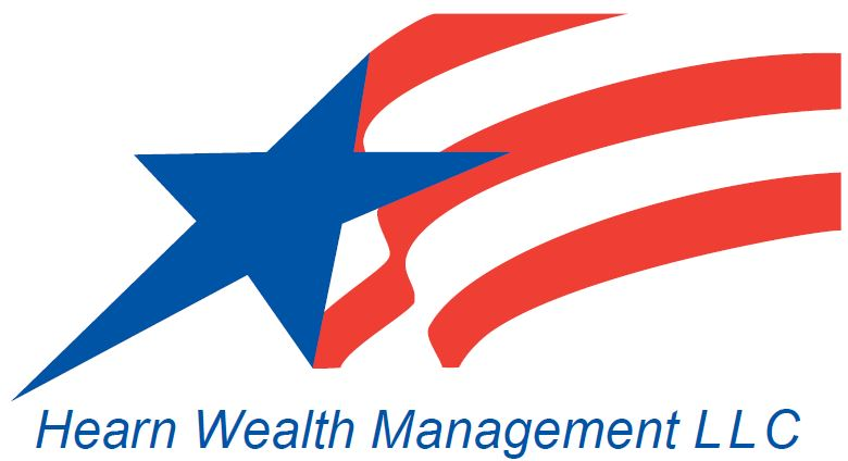 Hearn Wealth Management LLC